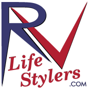 RV LifeStylers